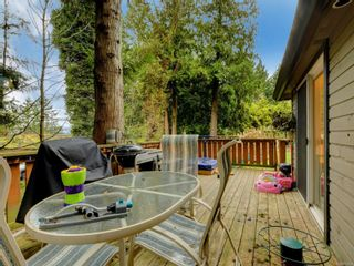 Photo 11: 848 Cuaulta Cres in : Co Triangle Half Duplex for sale (Colwood)  : MLS®# 865669