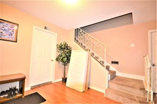 Photo 6: 650 CYPRESS Street in Coquitlam: Central Coquitlam House for sale : MLS®# R2619391