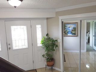 Photo 10: 10991 DENNIS Crescent in Richmond: McNair House for sale : MLS®# R2188006
