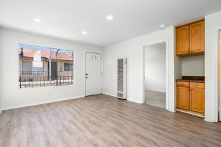Photo 4: SAN DIEGO Condo for sale : 3 bedrooms : 239 50th St #37