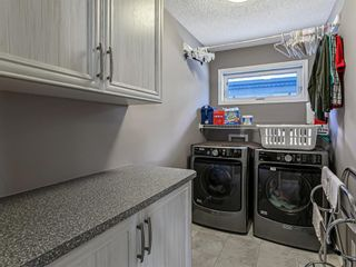 Photo 26: 359 Hillcrest Circle SW: Airdrie Detached for sale : MLS®# A1100580