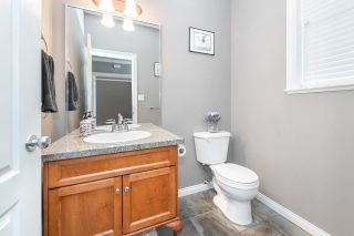"""Photo 16: 13351 233 Street in Maple Ridge: Silver Valley House for sale in """"Balsam Creek"""" : MLS®# R2591353"""