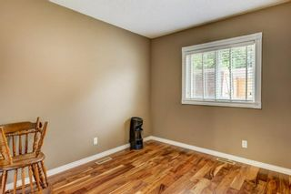 Photo 12: 184 Mountain Circle SE: Airdrie Detached for sale : MLS®# A1137347