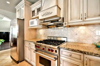 Photo 6: 1398 129B Street in Surrey: Crescent Bch Ocean Pk. House for sale (South Surrey White Rock)  : MLS®# R2133979