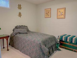 Photo 22: 14407 16 Street in Edmonton: Zone 35 House for sale : MLS®# E4258389