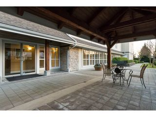 Photo 20: 204 1685 152A STREET in Surrey: King George Corridor Condo for sale (South Surrey White Rock)  : MLS®# R2228251