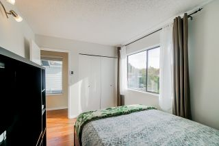 Photo 32: 19027 117A Avenue in Pitt Meadows: Central Meadows House for sale : MLS®# R2415432