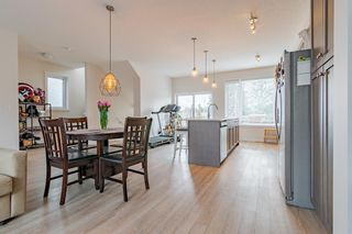 Photo 13: 145 Shawnee Common SW in Calgary: Shawnee Slopes Row/Townhouse for sale : MLS®# A1097036