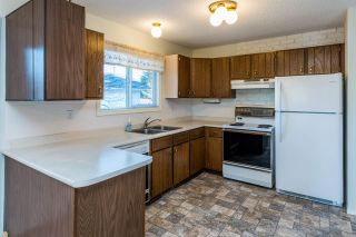 Photo 3: 7687 MONCTON Crescent in Prince George: Lower College House for sale (PG City South (Zone 74))  : MLS®# R2530569