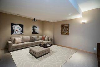 Photo 26: 49 Waterton Drive in Winnipeg: Royalwood Residential for sale (2J)  : MLS®# 202005387