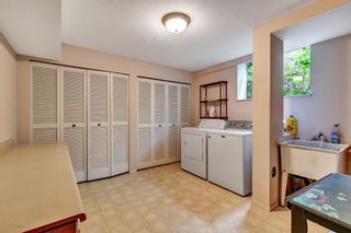 Photo 31: 1108 ALDERSIDE Road in Port Moody: North Shore Pt Moody House for sale : MLS®# R2575320
