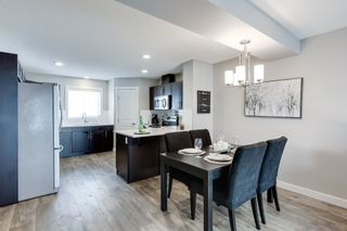 Photo 8: 103 17832 78 Street NW in Edmonton: Zone 28 Townhouse for sale : MLS®# E4230549