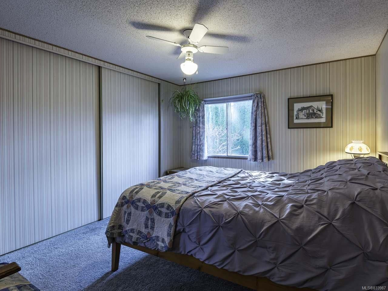 Photo 19: Photos: 64 390 Cowichan Ave in COURTENAY: CV Courtenay East Manufactured Home for sale (Comox Valley)  : MLS®# 833987