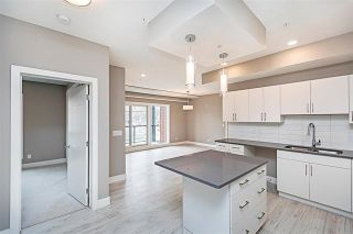 Photo 9: 207 10006 83 Avenue in Edmonton: Zone 15 Condo for sale : MLS®# E4235431