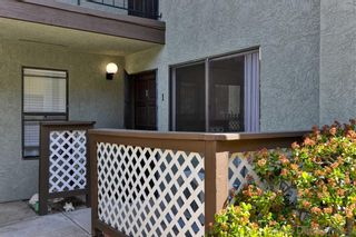 Photo 6: NORMAL HEIGHTS Condo for sale : 1 bedrooms : 4642 Felton Street #1 in San Diego