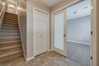 Photo 52: #65 2905 141 Street SW: Edmonton Townhouse for sale : MLS®# E4248730