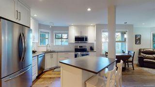 Photo 6: 14 500 Marsett Pl in Saanich: SW Royal Oak Row/Townhouse for sale (Saanich West)  : MLS®# 842051