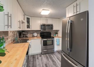 Photo 8: 402 1540 29 Street NW in Calgary: St Andrews Heights Apartment for sale : MLS®# A1141657