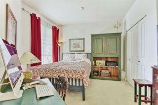 """Photo 13: 233 15168 33 Avenue in Surrey: Morgan Creek Condo for sale in """"ELGIN HOUSE- Harvard Gardens"""" (South Surrey White Rock)  : MLS®# R2472498"""