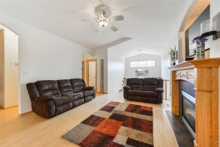 Photo 6: 70 Willowview Boulevard: Rural Parkland County House for sale : MLS®# E4226624