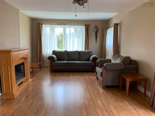 Photo 10: 135 West Green Harbour Road in West Green Harbour: 407-Shelburne County Residential for sale (South Shore)  : MLS®# 202125775