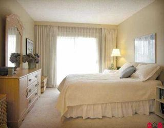 """Photo 6: 302 1351 MARTIN ST: White Rock Condo for sale in """"The Dogwood"""" (South Surrey White Rock)  : MLS®# F2604223"""