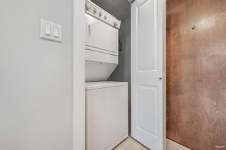 """Photo 33: 405 1650 W 7TH Avenue in Vancouver: Fairview VW Condo for sale in """"Virtu"""" (Vancouver West)  : MLS®# R2617360"""
