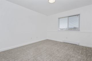 Photo 11: 301 45598 MCINTOSH Drive in Chilliwack: Chilliwack W Young-Well Condo for sale : MLS®# R2513475