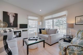 Main Photo: 2628 Lougheed Drive SW in Calgary: Lakeview Detached for sale : MLS®# A1083199