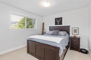 Photo 27: 3349 LESTON Avenue in Coquitlam: Burke Mountain House for sale : MLS®# R2571900