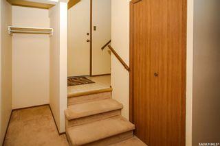 Photo 26: 105 2420 Kenderdine Road in Saskatoon: Erindale Residential for sale : MLS®# SK873946