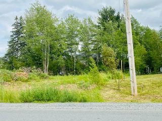 Photo 5: Lot 19 Tyler Street in Enfield: 105-East Hants/Colchester West Vacant Land for sale (Halifax-Dartmouth)  : MLS®# 202118467