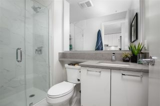 Photo 9: 2407 1788 GILMORE Avenue in Burnaby: Brentwood Park Condo for sale (Burnaby North)  : MLS®# R2434202