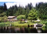 Main Photo: 2977 GRAUMAN Road in Roberts Creek: House for sale : MLS®# V863775
