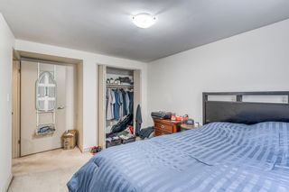 Photo 27: 2712 14 Street SW in Calgary: Upper Mount Royal Detached for sale : MLS®# A1131538