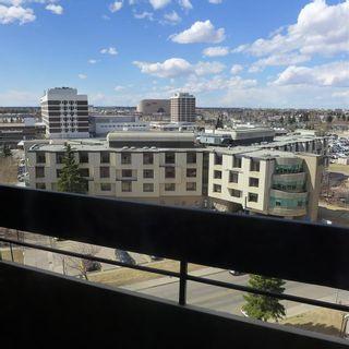 Photo 12: 90 8735 165 Street in Edmonton: Zone 22 Condo for sale : MLS®# E4241638