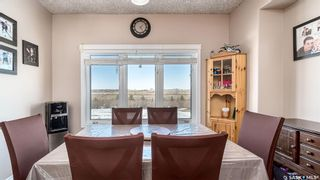 Photo 13: 42 Mustang Trail in Moose Jaw: Residential for sale (Moose Jaw Rm No. 161)  : MLS®# SK872334