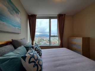 """Photo 14: 3103 188 KEEFER Place in Vancouver: Downtown VW Condo for sale in """"Espana"""" (Vancouver West)  : MLS®# R2617233"""