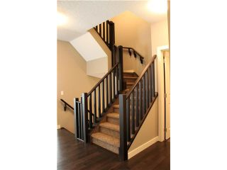 Photo 3: 29 CRANARCH Place SE in : Cranston Residential Detached Single Family for sale (Calgary)  : MLS®# C3625691