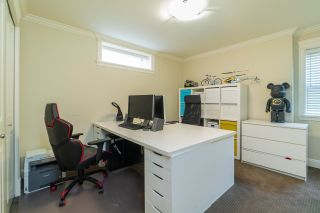 Photo 38: 5748 SELKIRK Street in Vancouver: South Granville House for sale (Vancouver West)  : MLS®# R2614296