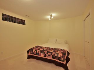 Photo 16: 388 Harvest Rose Circle NE in Calgary: Harvest Hills Detached for sale : MLS®# A1090234