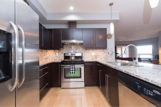 Photo 24: 109 6591 Lincroft Rd in Sooke: Sk Sooke Vill Core Condo for sale : MLS®# 801257