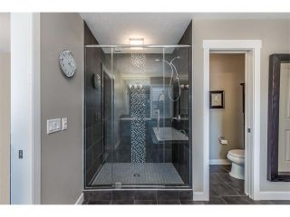Photo 31: 22 ROCKFORD Road NW in Calgary: Rocky Ridge House for sale : MLS®# C4115282