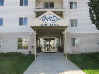 Photo 21: 312 4700 43 Avenue: Stony Plain Condo for sale : MLS®# E4256422