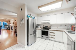 Photo 12: 48 7831 GARDEN CITY ROAD in Richmond: Brighouse South Townhouse for sale : MLS®# R2526383