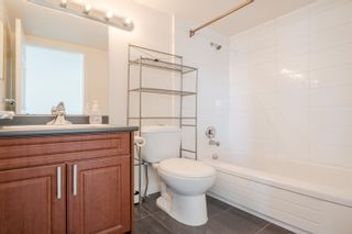 """Photo 25: 304 7471 BLUNDELL Road in Richmond: Brighouse South Condo for sale in """"CANTERBURY COURT"""" : MLS®# R2625296"""