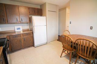 Photo 5: 56 Rougeau Avenue in Winnipeg: Townhouse for sale (3K)  : MLS®# 1828706