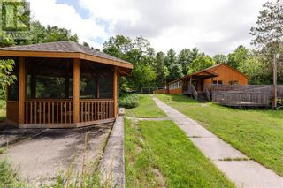 Photo 17: 996 CHETWYND Road in Burk's Falls: House for sale : MLS®# 40132306