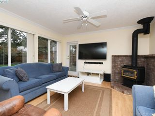 Photo 9:  in COBBLE HILL: ML Cobble Hill House for sale (Malahat & Area)  : MLS®# 831026