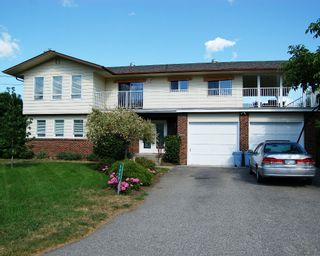 Photo 1: 5005 WELDON AVE in Summerland: Residential Detached for sale : MLS®# 110697